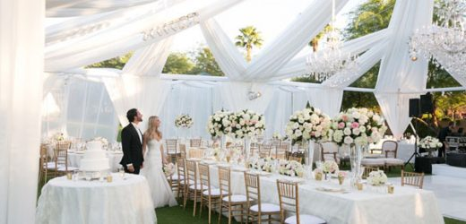 How you can Make Certain Your Wedding Event Is going to be Perfect?