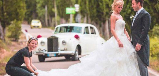 Must You Employ A Wedding Coordinator?