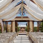 Outdoor Venue for Wedding – Know the Benefits of Choosing It