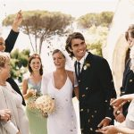 Getting Married? The Ultimate Checklist