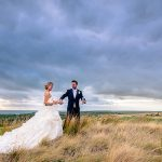 Essential Things to Consider While Choosing a Wedding Photographer in Melbourne