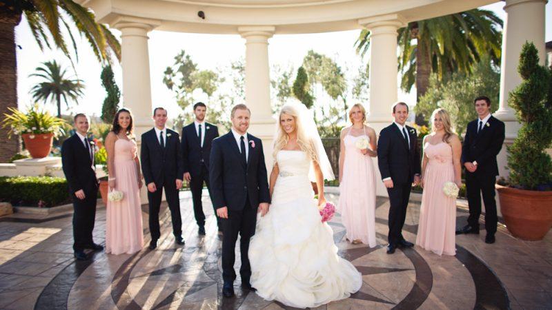 Weekday Weddings – Why They Make More Sense